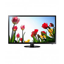 Samsung 23H4003 58 cm (23 inches) HD Ready LED TV (Black)