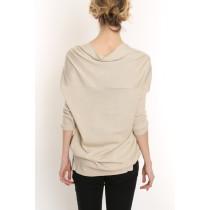 Delancy Cardigan Sweater