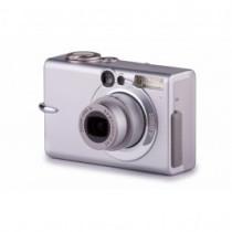5MP Digital Camera