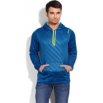 Reebok Men's Sweatshirt