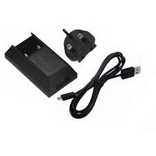 HTC Desire Charger