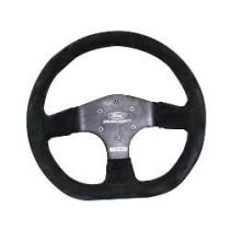 Ford Fiesta Sedan Racing Steering Wheel